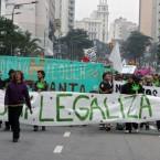 uruguay legalization
