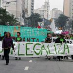 Why Does Uruguay Want To Legalize Marijuana