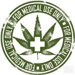 Medical Marijuana vs. Prescription Drugs