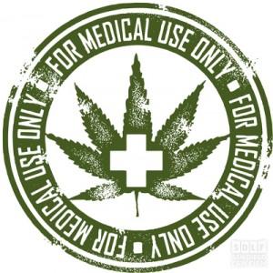 medical marijuana vs_prescription