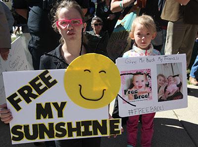 Free Baby Bree
