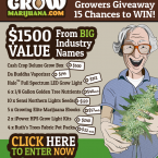How-To-Grow-Marijiuna-Competiton-Banner1