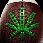 Should Medical Marijuana Be Allowed in Sports?