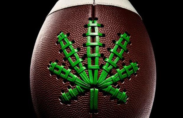 Medical-Marijuana-Sports