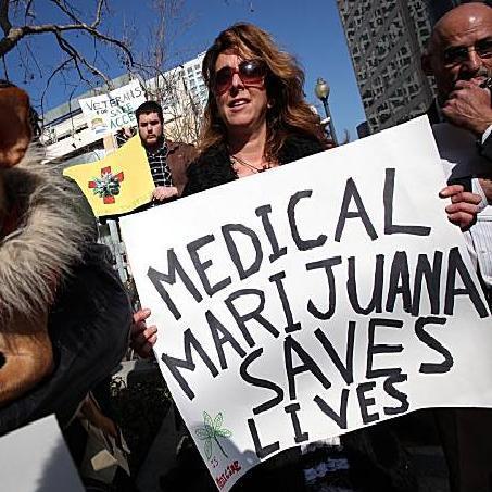 Medical-Marijuana-overcoming-chronic-use-of-pharmaceuticals-1