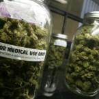 Medical-Marijuana-overcoming-chronic-use-of-pharmaceuticals