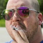 Ryan Begin's Medical Marijuana Story