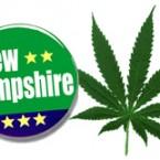 marijuana legalization in new hampshire