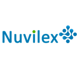 Nuvilex Thriving in the Field of Medical Marijuana