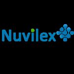 Nuvilex Thriving in the Field of Medical Marijuana