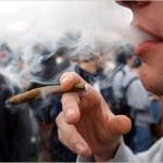 Update: Medical Marijuana in New York