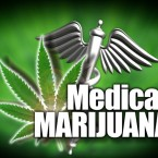 ad_medical_marijuana