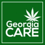 Georgia Approves of Medical Marijuana