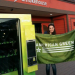 Colorado Introduces Marijuana Vending Machines