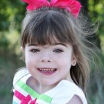 Wisconsin Girl Dies Waiting for Implementation of Cannabis Oil Legislation