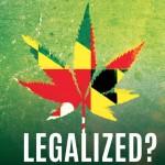 Maryland's Medical Marijuana Legalization