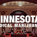 Minnesota Legalizes Medical Marijuana