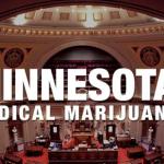 Minnesota Legalizes Medical Marijuana