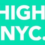 New York May Be Close to Legalizing Medical Marijuana