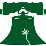 Majority of Minnesota in Favour of Medical Marijuana