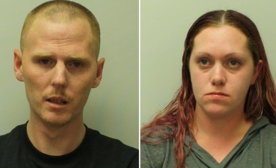 Boston-Couple-Arrested-Selling-Medical-Cannabis-on-Facebook