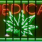 The Gold Rush For Medical Marijuana Licensing In Illinois