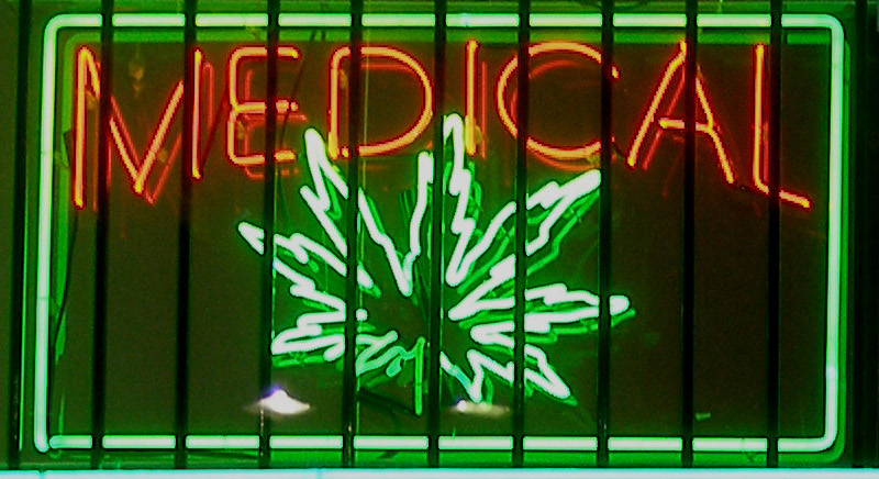 The-Gold-Rush-For-Medical-Marijuana-Licensing-In-Illinois