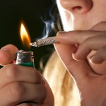 Marijuana Use Does Not Lead to Lower IQ