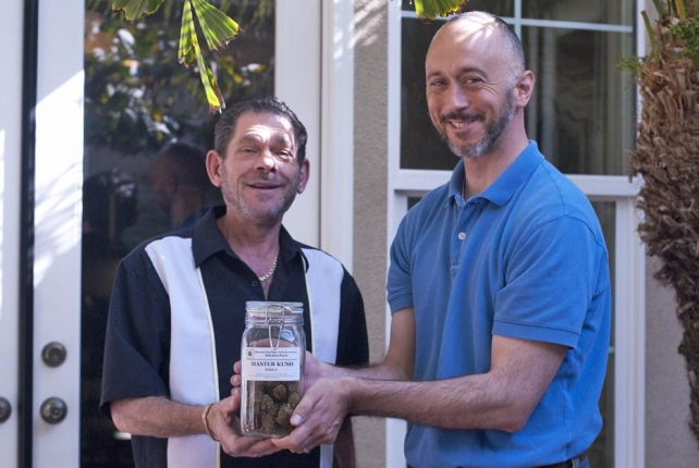 San-Diegou2019s-First-Fully-Licensed-Cannabis-Dispensary