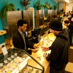Finding the Right Medical Marijuana Dispensary