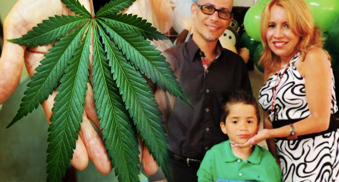Cannabis-Oil-Helps-Autistic-Boy-Speak-For-First-Time
