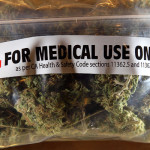 Medical Marijuana Is Often Less Potent Than Advertised