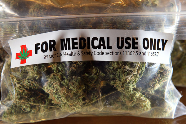 Medical-Marijuana-Is-Often-Less-Potent-Than-Advertised