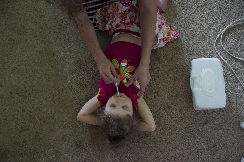 Medical-marijuana-changed-6-year-old-girls-life