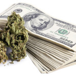 Reduced Crimes and More Revenue From Medical Marijuana in Colorado Springs