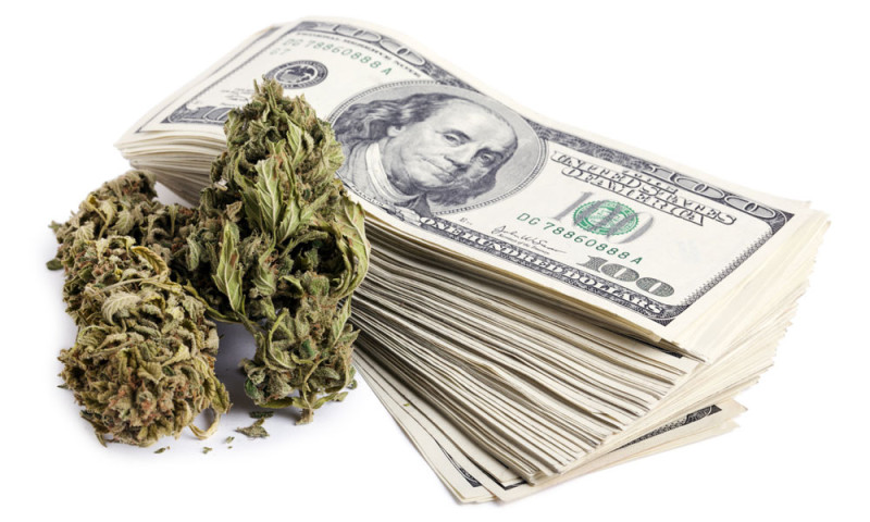 Reduced-Crimes-and-More-Revenue-From-Medical-Marijuana-in-Colorado-Springs