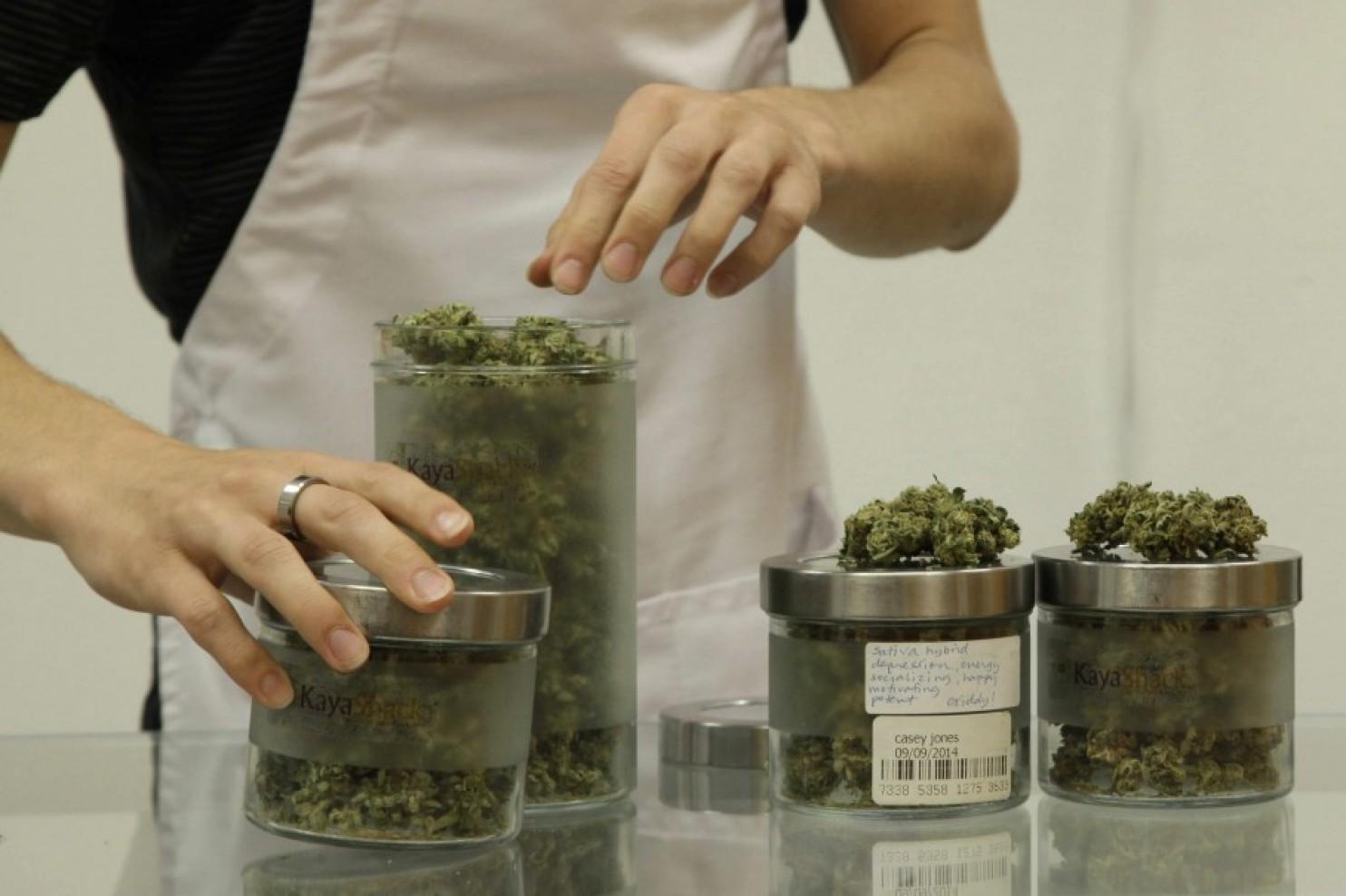 Michigan_s-Medical-Marijuana-Dispensaries-Could-Save-More-Lives