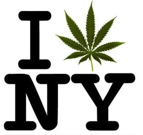 NYC-Will-Get-Medical-Marijuana-Dispensaries-By-The-End-Of-2015