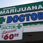 Big Changes are Coming to California's Medical Marijuana