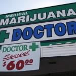 Big Changes are Coming to California's Medical Marijuana