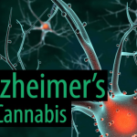 Could Cannabis Help Alzheimer's Patients?