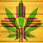 Is New Mexico Decriminalizing Marijuana?