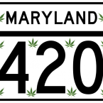 Maryland Ready to Issue Business Licenses