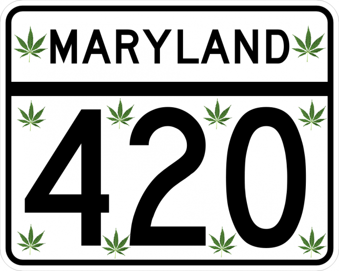Maryland-Ready-to-Issue-Business-Licenses