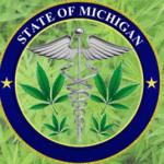Michigan Faces Three New Bills