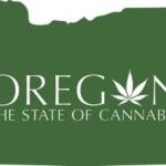 Oregon's Bipolar Cannabis Legalization