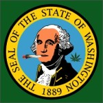 Washington Bill Up For Debate