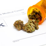Study Finds Cannabinoids Have Anti-Tumoral Effect on Liver Cancer
