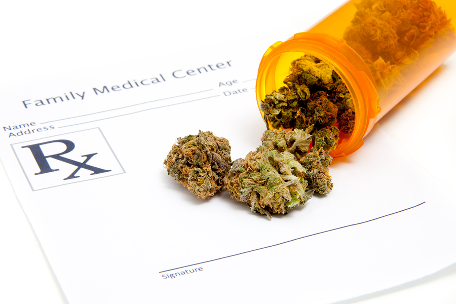 Study-Finds-Cannabinoids-Have-Anti-Tumoral-Effect-on-Liver-Cancer