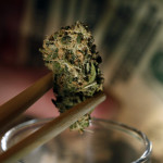 How Marijuana Became A Highly Valued Commodity
